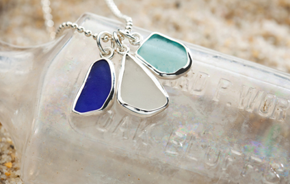 category_Seaglass-