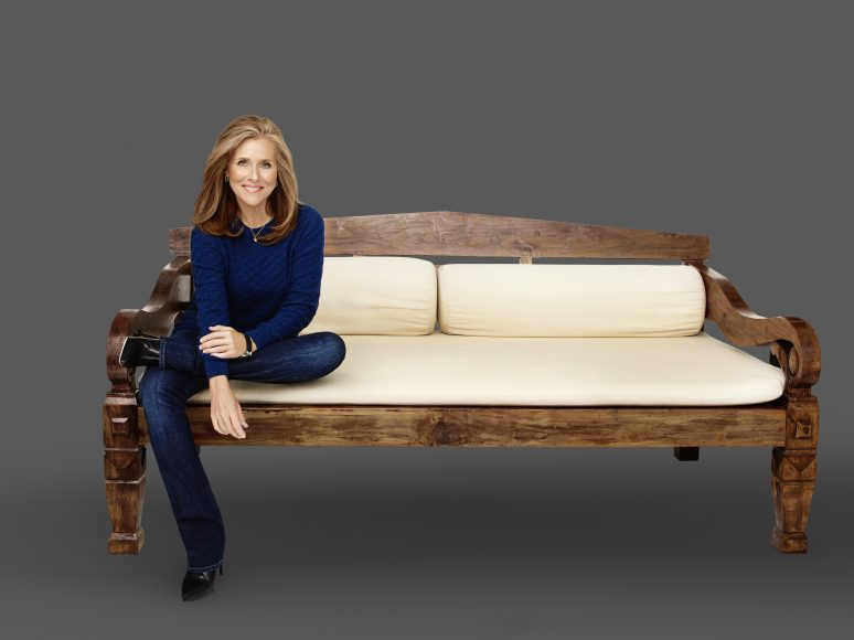 The Meredith Vieira Show - Season 1