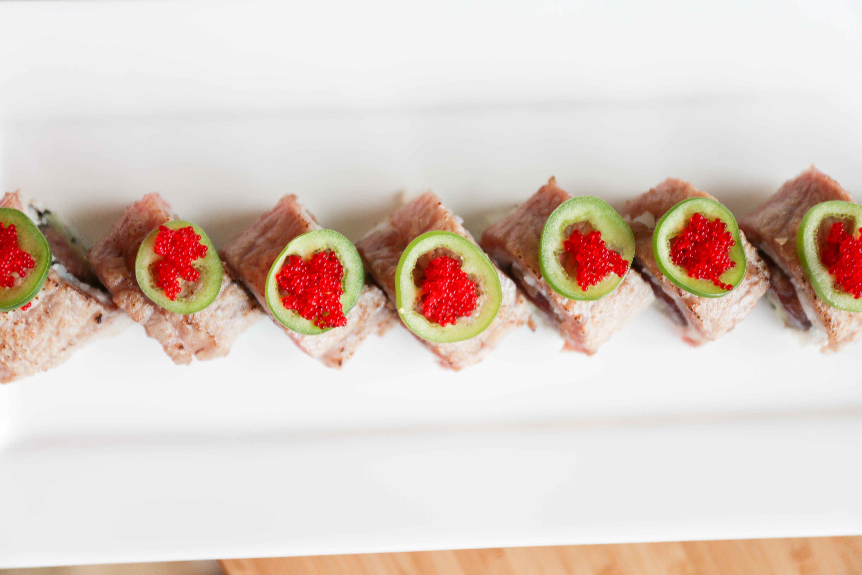 Bluefins Sushi350A1173