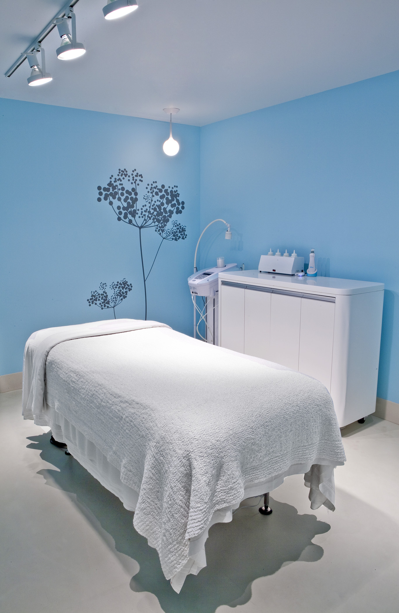 Bliss Treatment Room 1_Med