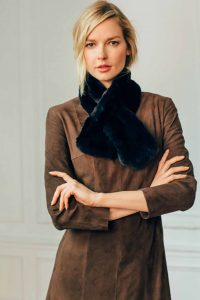 New England Fashion Designers