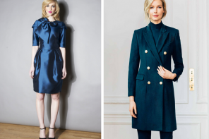 10 New England Fashion Designers You Need to Know About