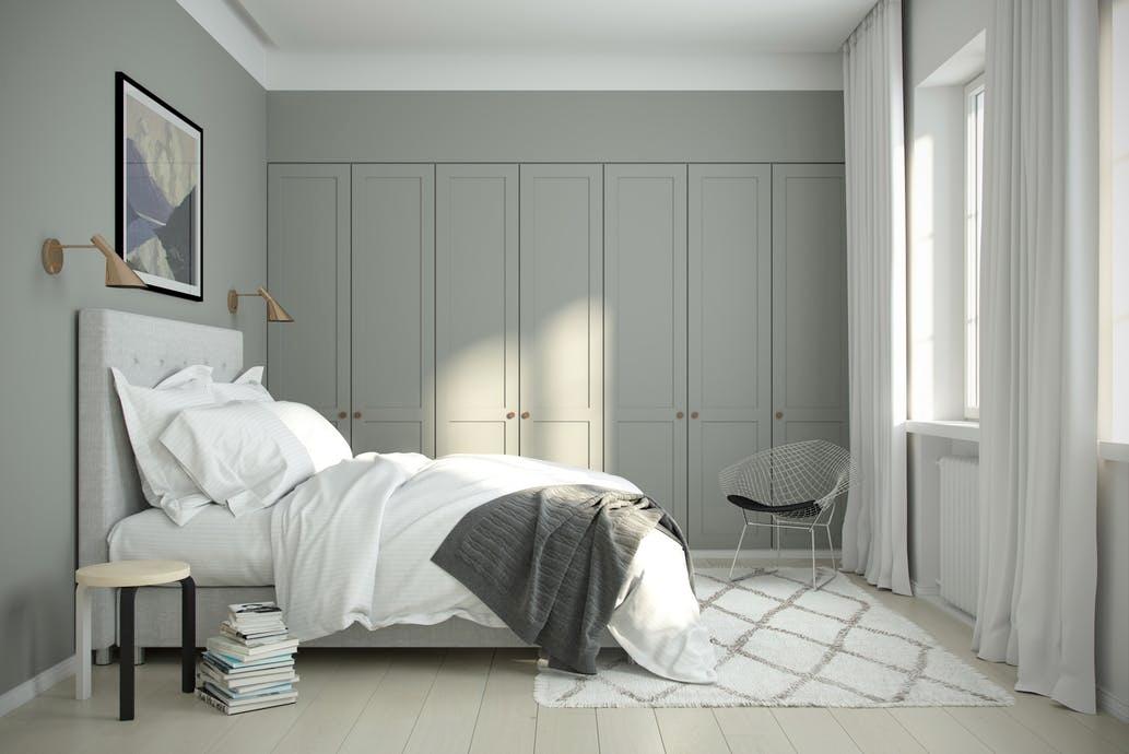 Design Inspiration Our 5 Fave Home Design Blogs New England Living