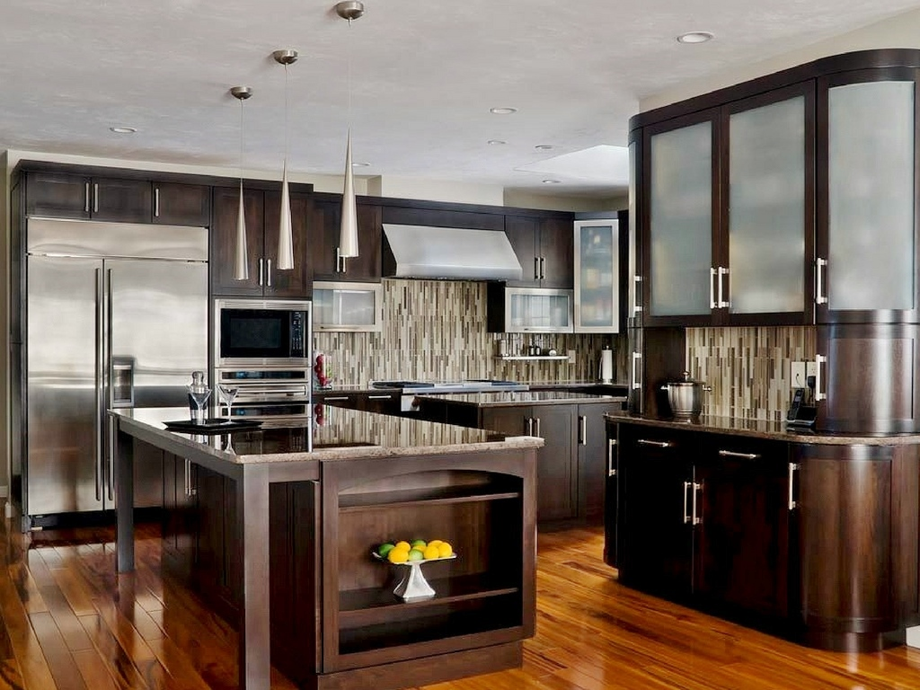 various of designs furniture image ideas space kitchen contemporary design white