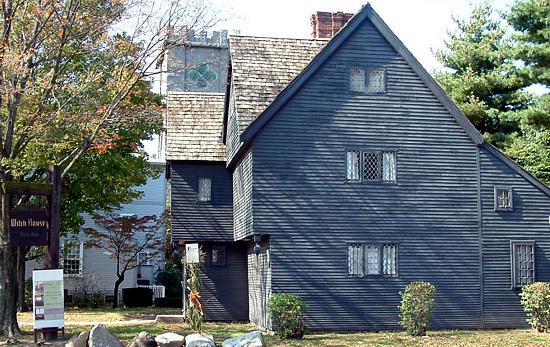 6 Picks Salem Ma New England Living