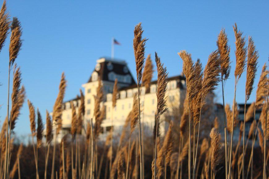 Ocean-House-Rhode-Island