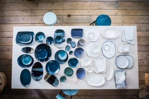 8 Potters to Shop This Holiday Season