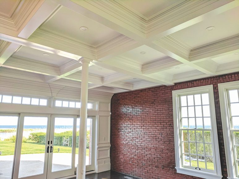 LDB-Waterside-000high-end-coffered-ceilings