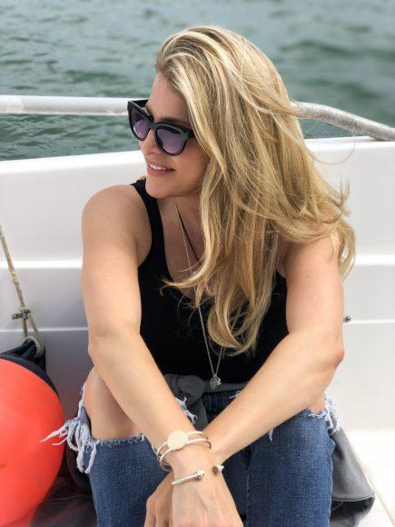 HollyDanielsChristensen-DuneJewelry-Boat