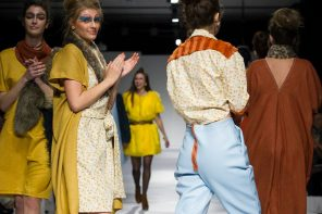 September Brings Styleweek Northeast