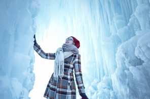 10 Winter Family Fun Ideas