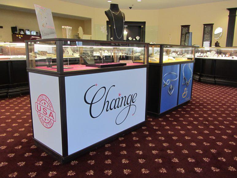 Chainge_showcase