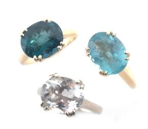 bluerings4
