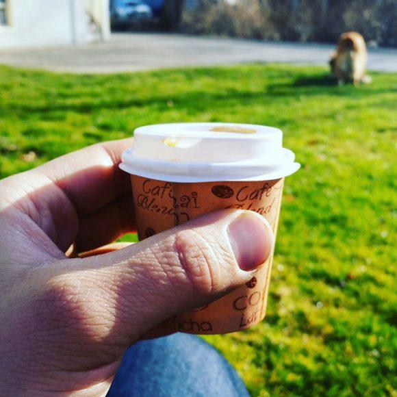 coffee depot5