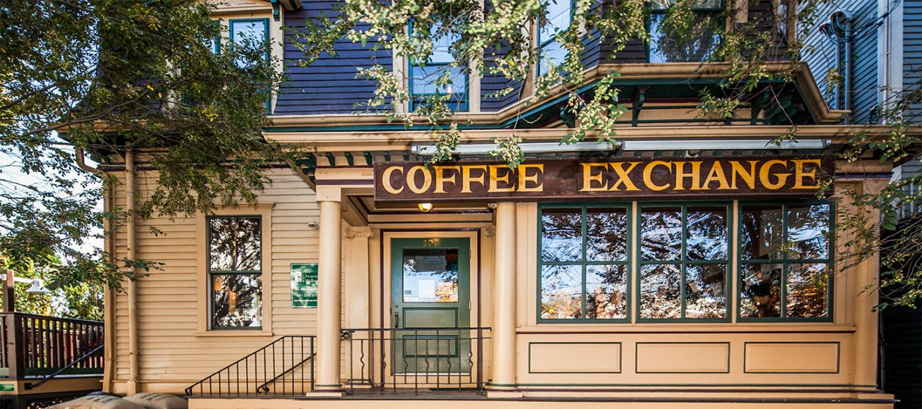 coffee xchange2