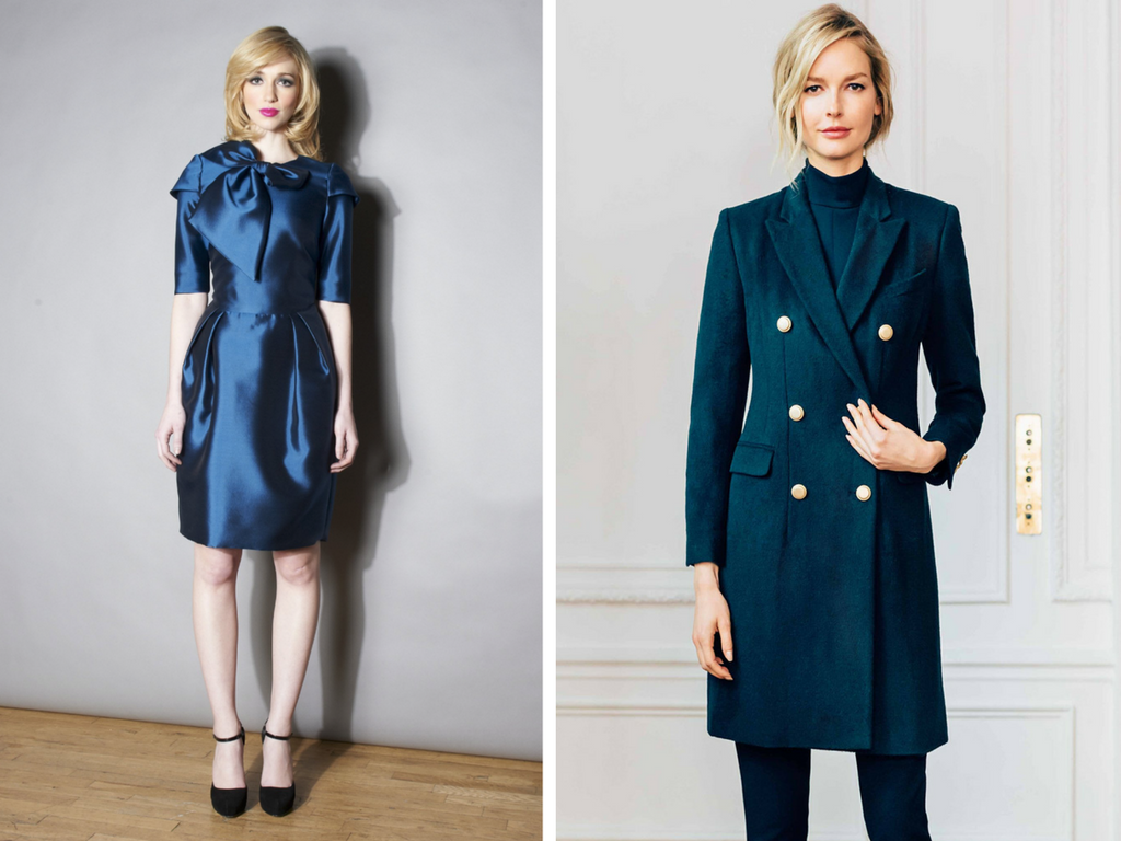 10 New England Fashion Designers You Need To Know About New England Living