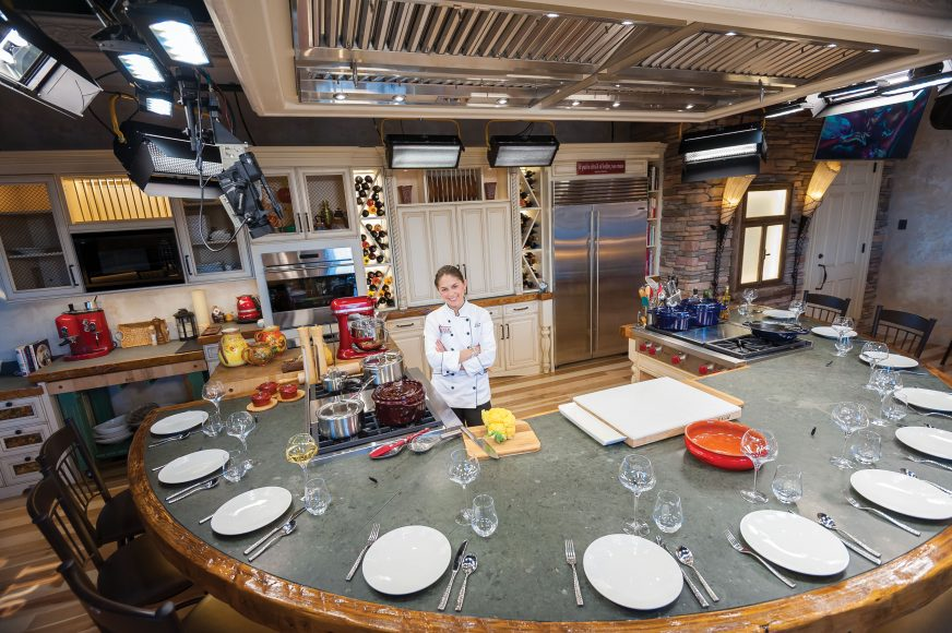 CookingShow_KM_6661