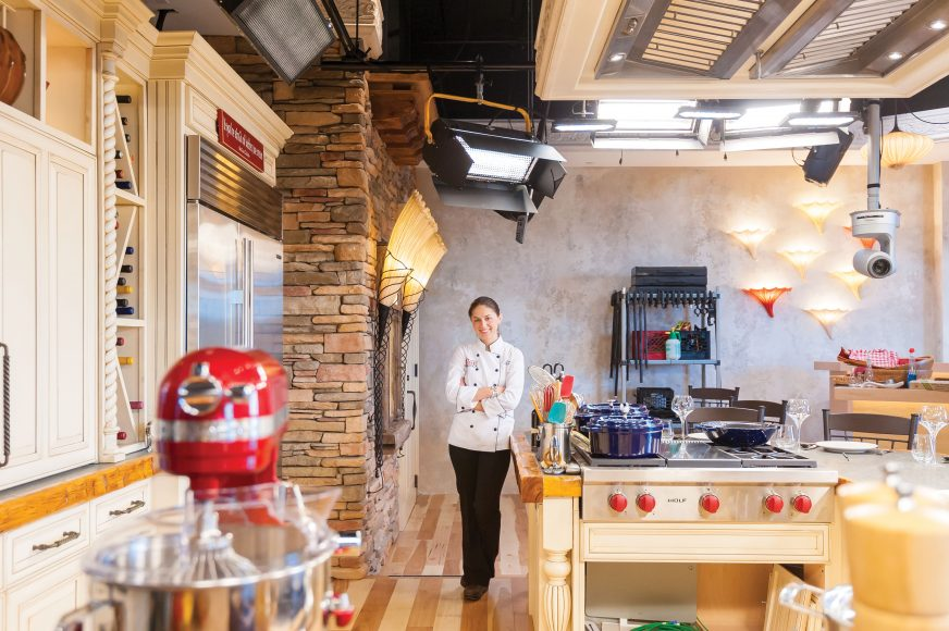 CookingShow_KM_6735