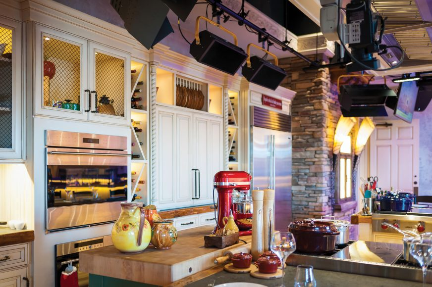 CookingShow_KM_6843