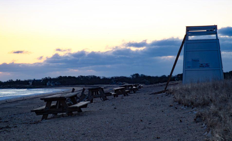 State beach 1