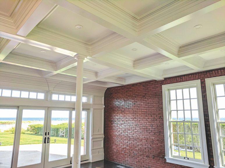 LDB-Waterside-000high-end-coffered-ceilings