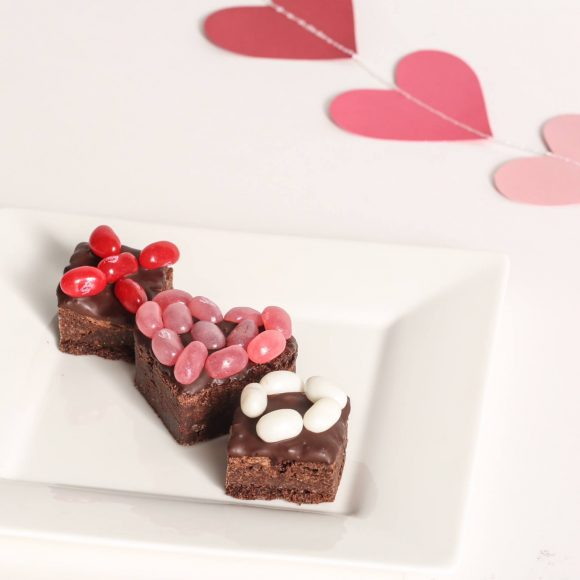 Last-Minute Valentine Gift Ideas | New England Living | Text by Stacey Marcus