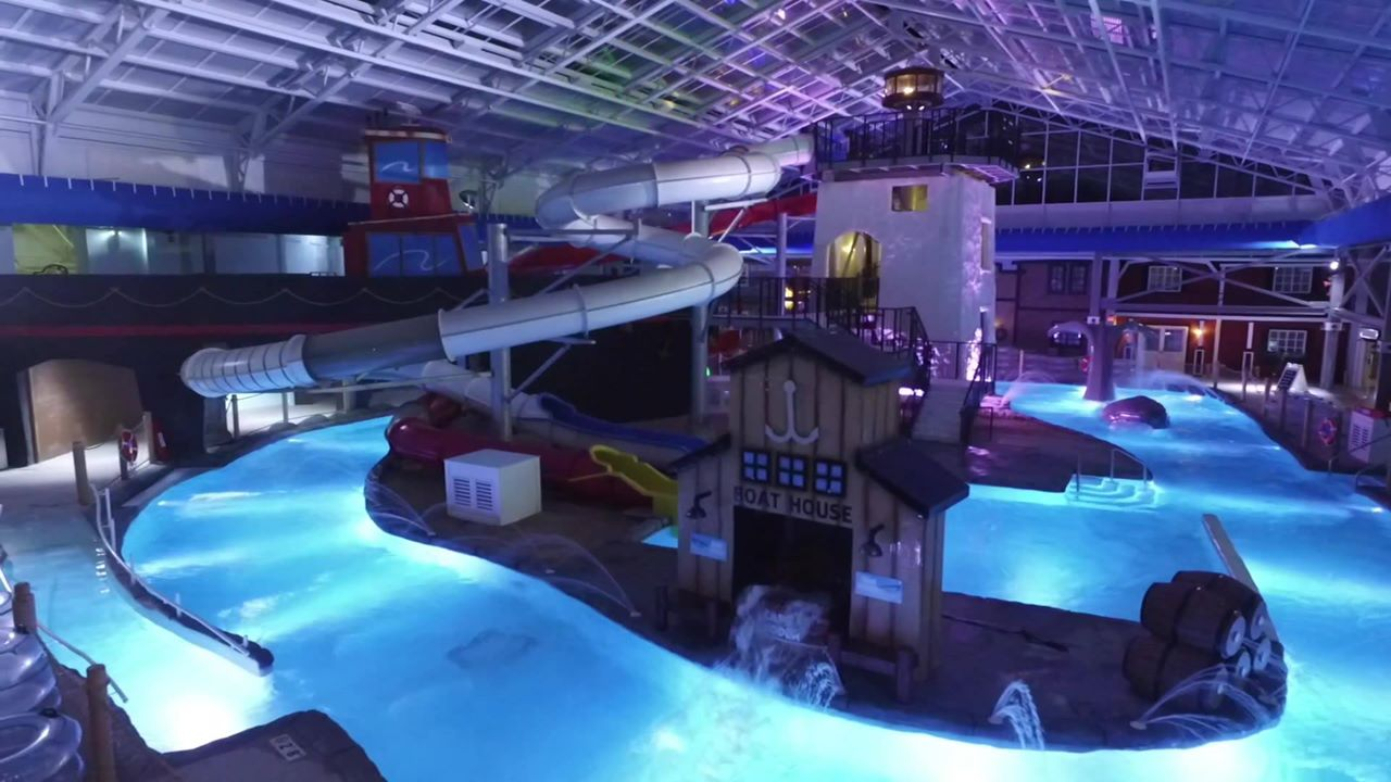 cape cod kids vacation ideas