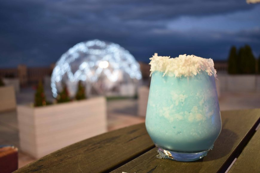 Jack-Frost-Cocktail