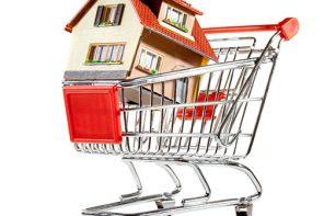 Navigating the Current Real Estate Market